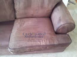 carbonatedsolutionsoflasvegas com las vegas upholstery and furniture cleaners