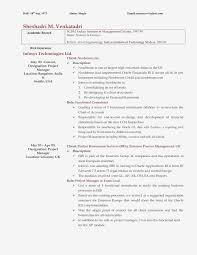 004 Free Resume Templates Microsoft Word Cv Template Unique Of In