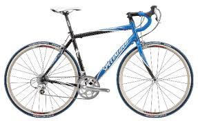 Resultado de imagen de sport bicycle
