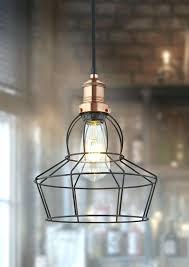 convert recessed light to pendant convert recessed light to chandelier convert recessed convert recessed light into