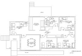 Home office plan Blueprint Home Office Floor Plans My Home Office Plans Home Office Plan Winsome My Home Office Design Doragoram Home Office Floor Plans Home Office Floor Plan Ideas Home Office