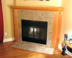 fireplace moulding trim around fireplace nice fireplace moulding on fireplace trim fireplace moulding gas fireplace trim