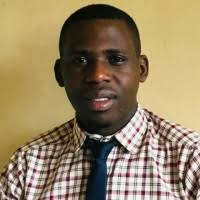 Niyonsaba Alex - Co-Founder & Chief Operations Officer - SAB Core ...