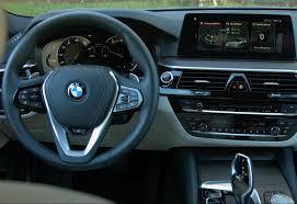 Coupe Series 2001 bmw 530i interior : 100+ ideas 2001 Bmw 530i Interior on funcoloringxmas.download