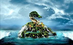 cool nature wallpapers hd 3d.  Cool 3d Pictures Hd Nature Download Intended Cool Nature Wallpapers Hd