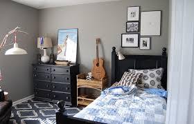 single bedroom um size colorful single bedroom boys excellent boy paint ideas room color baby