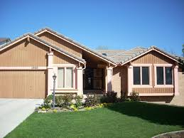 exterior painting by certapro house painters in denver west co