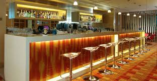 best home bar designs. best home bar designs p