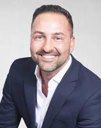 Frank Napoli | The Napoli Group, BHHS Nevada Properties