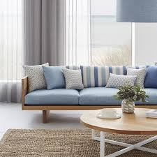 how to choose the right upholstery fabric image warwick fabrics