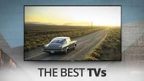 Image result for bästa tv n