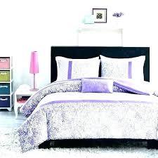 purple down comforter target down comforter purple down comforter bedding purple bedding comforter sets duvet covers bedspreads purple bedspread purple