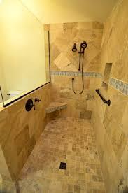 bathroomfoxy home office desk ideas homemade. Bathroom, Foxy Gallery Showers Doorless Shower Design Plans Fogleman Ideas Snail Stall Designs Small For Bathroomfoxy Home Office Desk Homemade O