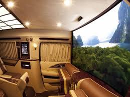 cadillac escalade 2015 interior customized. concept one curve cadillac escalade 2015 interior customized