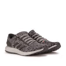 adidas pure boost. adidas pure boost ltd (solid grey)