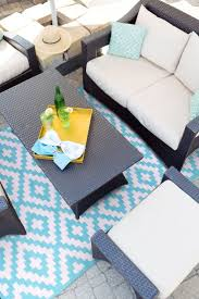 plastic outdoor rugs uk. rugs, green, plastic, carpets, floor carpet plastic outdoor rugs uk e