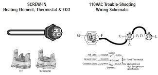 atwood ac wiring diagram wiring diagram for rv water heater the wiring diagram atwood rv water heater parts diagram diagram suburban