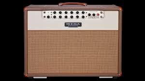 Mesa Boogie Lonestar Special Vs Lonestar Classic