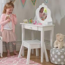 girls dressing tables furniture jpg