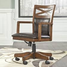 home office buy burkesville. burkesville home office desk chair buy r