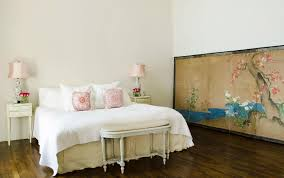 Cute Apartment Bedroom Decorating Ideas - Cute apartment bedroom decorating ideas