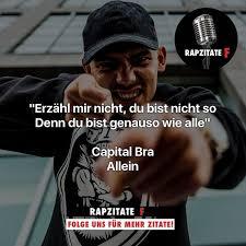 Real Estate Photos Top Twelve Rap Zitate Capital