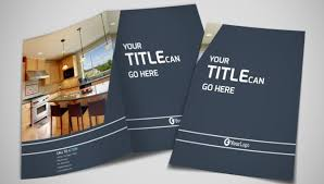 40 Apartment Brochures PSD Vector EPS JPG Download FreeCreatives New Apartment Brochure Design