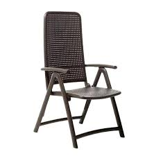 menards folding chairs patio reclining outdoor chair heavy duty white