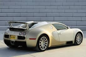 Bugatti Veyron - Car Pictures, Images – GaddiDekho.com