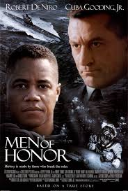 men of honor honor when you least expect it veronica men of honor honor when you least expect it