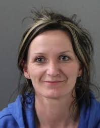 Ashley Jorgenson | Canada Police Report
