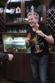 gordon ramsey s kitchen nightmares gordon ramsay pinterest