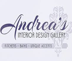 Interior Designer Erie Pa Andreas Interior Design Gallery Giving You The Business