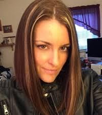 Jennifer Gleason : Freelance Digital Artist & Photographer