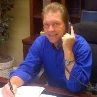 Kirk Hendrix - Loan Officer - Self Employed | LinkedIn