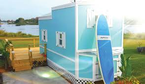 tiny house community florida. Exellent Tiny Tiny Houses Find A Home In Central Florida With House Community