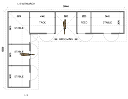 Stables Design Layout Pin By Rpro125 On Stables Barn Layout Stables Horse Stables