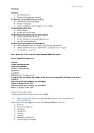 human resources management hrm case study recruiting for apple human resources management hrm case study recruiting for apple yasmina rayeh