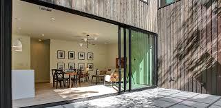 do multi slide bifold doors cost
