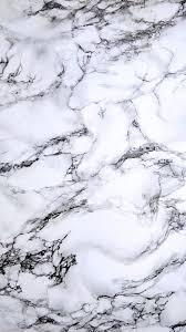 A kp legnpszerbb cmki kztt van: marble, wallpaper, background, white  s black | Black & white | Pinterest | Wallpaper, Marbles and Wallpaper ...