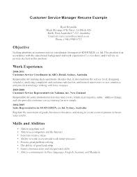 Auto Service Manager Resumes Automotive Service Manager Resume Vbhotels Co