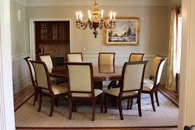 engaging large round dining table seats 8 12 kitchen tables that seat circular for sets with leaf