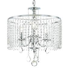 crystal chandelier cleaner spray home depot homes decor lamp depo