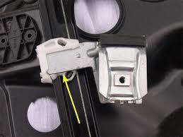 vw teesside online shop mk golf bora regulator clips vw teesside online shop mk4 golf bora regulator clips cable fitting guide