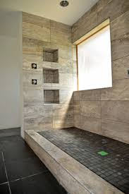 bathroom remodeling austin texas. Contemporary Bathroom Bathroom Remodeling Austin Texas Fancy  F70x In Rustic Designing Home Inspiration With On I
