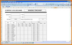 timesheet hours timesheet hours conversion online timesheet palladiumes com