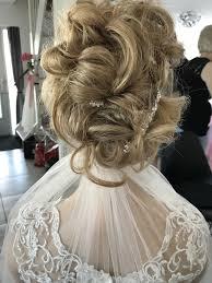 Styling Hairlab