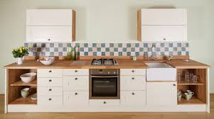 wood kitchen furniture. Solid Wood Kitchen Cabinets Furniture