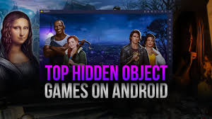 Hidden object games are inexpensive to buy and are a popular trend in casual gaming. The Best Android Hidden Object Games To Play On Your Pc Bluestacks