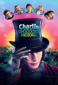 charlie and the chocolate factory movie tv listings and schedule charlie and the chocolate factory movie tv listings and schedule com